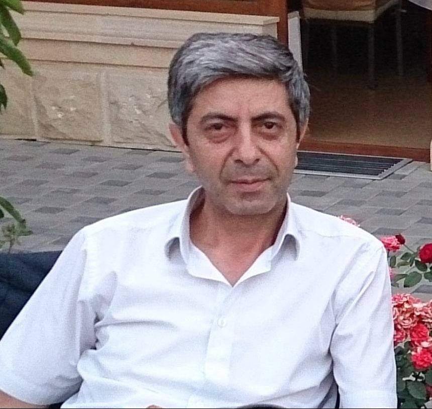 Slider-GAİM-ə yeni icraçı direktor təyin edildi