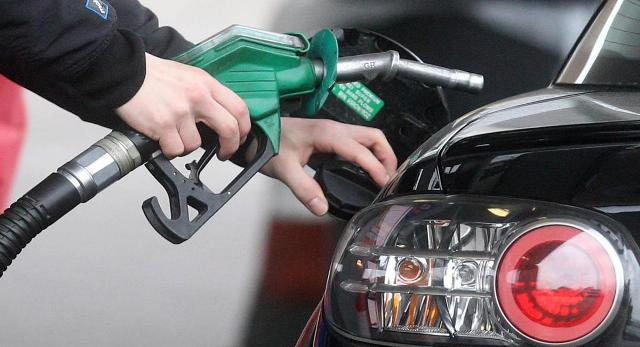 Slider-Gürcüstana keyfiyyətsiz benzin və dizel idxalı, istehsalı və satışına sanksiyalar sərtləşdirilir