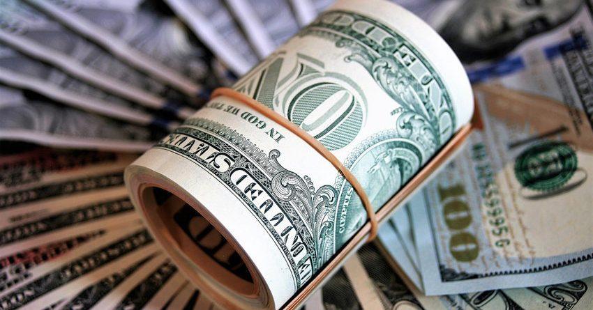 Slider-Gürcüstanda koronavirusla mübarizəyə 1,5 milyon ABŞ dolları toplandı