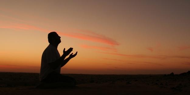 Slider-Ramazan ayının ikinci gününün imsak, iftar duası və vaxtları