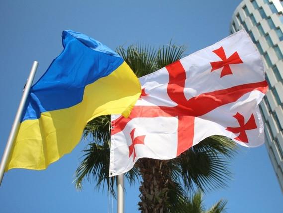 Slider-XİN: Ukrayna səfirinin geri qayıtması çox çəkməyəcək