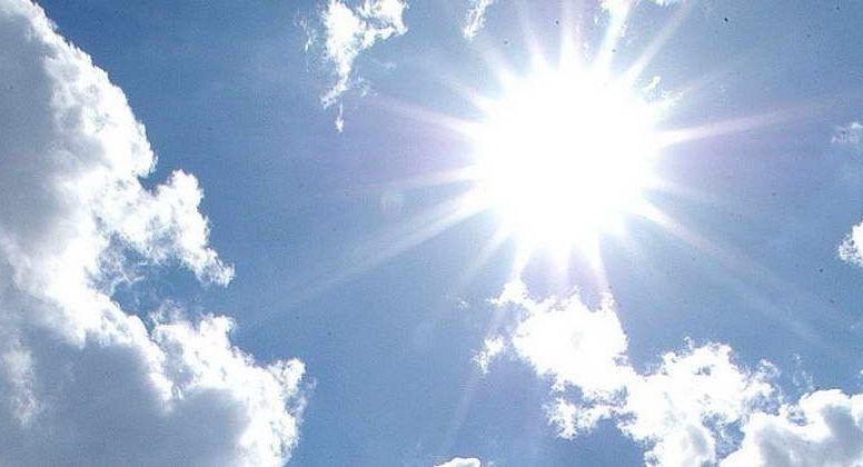 Slider-Milli Ətraf Mühit Agentliyi qarşıdakı günlərdə havanın necə olacağını açıqladı