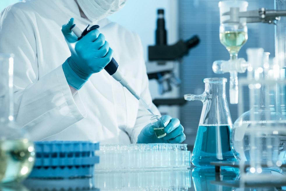 Slider-Gürcüstan koronavirus üçün 215 min sürətli test almaq üçün razılaşdırılan müqaviləni ləğv etdi