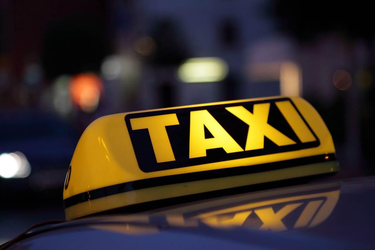 Slider-Tiflisdə taksi sürücülərindən nümunəvi addım